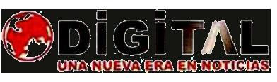 Agencia Digital de Noticias